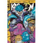 Rika-Comic-Shop---Kaboom---Volume-1---3