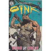 Rika-Comic-Shop---Oink---Blood-and-Circus---1