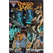 Rika-Comic-Shop---Painkiller-Jane---0
