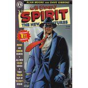 Rika-Comic-Shop---Spirit---The-New-Adventures---1