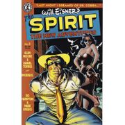 Rika-Comic-Shop---Spirit---The-New-Adventures---3