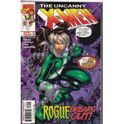 Rika-Comic-Shop---Uncanny-X-Men---Volume-1---359
