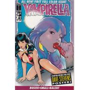 Rika-Comic-Shop---Vampirella---Volume-1---1