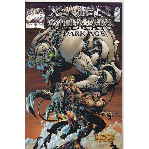 Rika-Comic-Shop---X-Men-Wildcats---The-Dark-Age---1