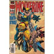 Rika-Comic-Shop---Wolverine---Volume-1---114