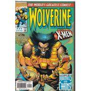 Rika-Comic-Shop---Wolverine---Volume-1---115