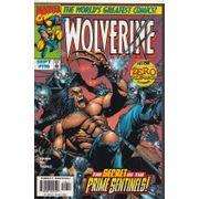 Rika-Comic-Shop---Wolverine---Volume-1---116