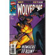 Rika-Comic-Shop---Wolverine---Volume-1---120