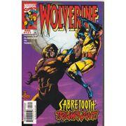Rika-Comic-Shop---Wolverine---Volume-1---127