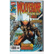 Rika-Comic-Shop---Wolverine---Volume-1---128