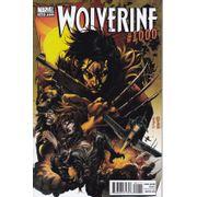 Rika-Comic-Shop---Wolverine---Volume-3---1000