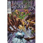 Rika-Comic-Shop---Wildcats-X-Men---The-Silver-Age---1