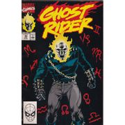 Rika-Comic-Shop---Ghost-Rider---Volume-2---10