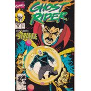 Rika-Comic-Shop---Ghost-Rider---Volume-2---12
