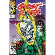 Rika-Comic-Shop---Ghost-Rider---Volume-2---30