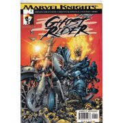 Rika-Comic-Shop---Ghost-Rider---Limited-Series---1