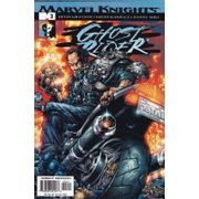 Rika-Comic-Shop---Ghost-Rider---Limited-Series---3