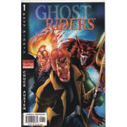 Rika-Comic-Shop---Marvel-Mangaverse---Ghost-Riders---1