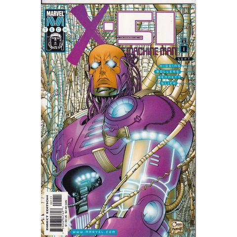 Rika-Comic-Shop---X-51---01