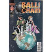 Rika-Comic-Shop---Ball-and-Chain---1