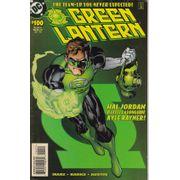 Rika-Comic-Shop---Green-Lantern---Volume-2---100