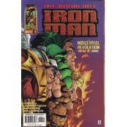 Rika-Comic-Shop---Iron-Man---Volume-2---06