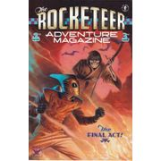 Rika-Comic-Shop---Rocketeer---Adventure-Magazine---2