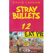 Rika-Comic-Shop---Stray-Bullets---12