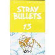 Rika-Comic-Shop---Stray-Bullets---13