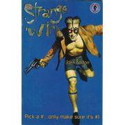 Rika-Comic-Shop---Strange-Wink---1