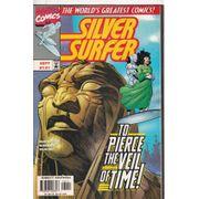 Rika-Comic-Shop---Silver-Surfer---Volume-2---131
