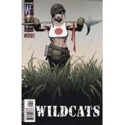 Rika-Comic-Shop---Wildcats---Volume-1---04