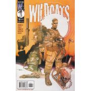 Rika-Comic-Shop---Wildcats---Volume-1---06
