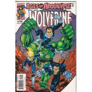Rika-Comic-Shop---Wolverine---Volume-1---148