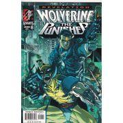 Rika-Comic-Shop---Wolverine-Punisher---Revelation---1