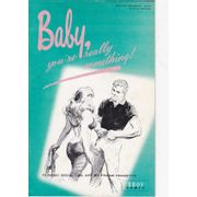 Rika-Comic-Shop---Baby---You-re-Really-Something---1