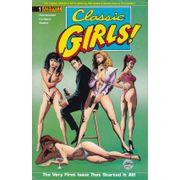 Rika-Comic-Shop---Classic-Girls---1