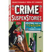 Rika-Comic-Shop---Crime-Suspenstories---18