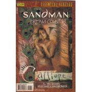 Rika-Comic-Shop---Essential-Vertigo---Sandman---17