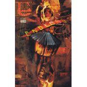 Rika-Comic-Shop---Endless-Gallery---1