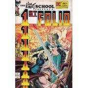 Rika-Comic-Shop---First-Folio---1