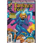 Rika-Comic-Shop---Fantastic-Four---Volume-3---02