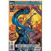 Rika-Comic-Shop---Fantastic-Four---Volume-3---03