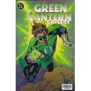 Rika-Comic-Shop---Green-Lantern---Gallery---1