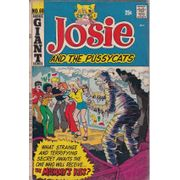 Rika-Comic-Shop---Josie-and-the-Pussycats---Volume-1---060