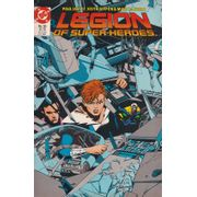Rika-Comic-Shop---Legion-of-Super-Heroes---Volume-3---53