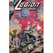 Rika-Comic-Shop---Legion-of-Super-Heroes---Volume-4---015