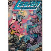 Rika-Comic-Shop---Legion-of-Super-Heroes---Volume-4---016