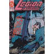 Rika-Comic-Shop---Legion-of-Super-Heroes---Volume-4---017