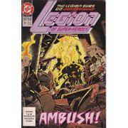 Rika-Comic-Shop---Legion-of-Super-Heroes---Volume-4---030